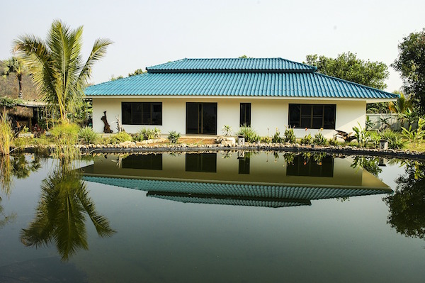 Buying a Bungalow - OurProperty co uk