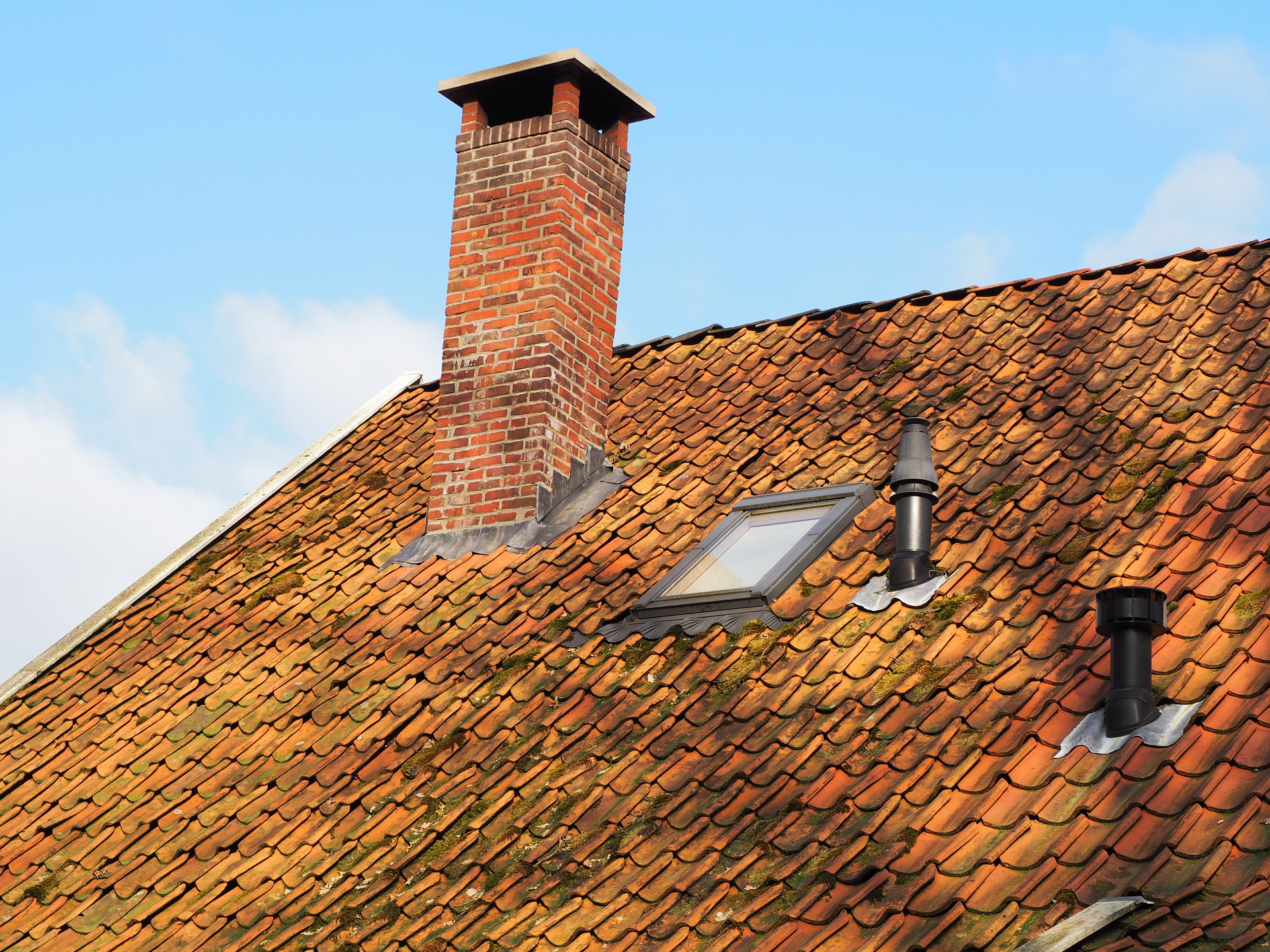 all you need to know about chimney sweeping ourproperty co uk