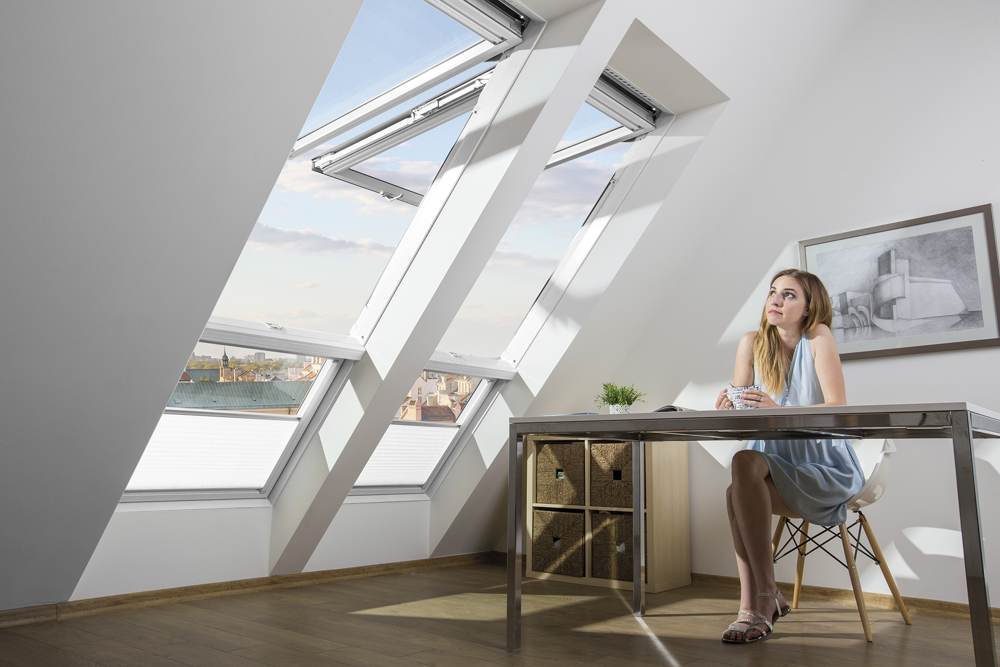 How much value does a loft conversion add?